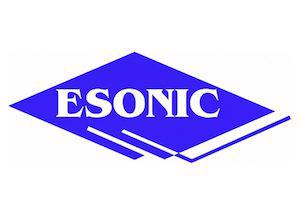 Synchronization of Easy Redmine with existing software in company - ESONIC - Case study