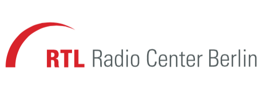 RTL RADIOCENTER BERLIN - case study how to manage IT projects with one tool - Easy Redmine