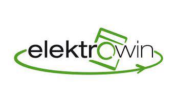 Easy Redmine helps to manage non-profit organization ELEKTROWIN more transparently-case study