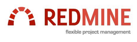 Easy Redmine 2018 - Data import from Redmine