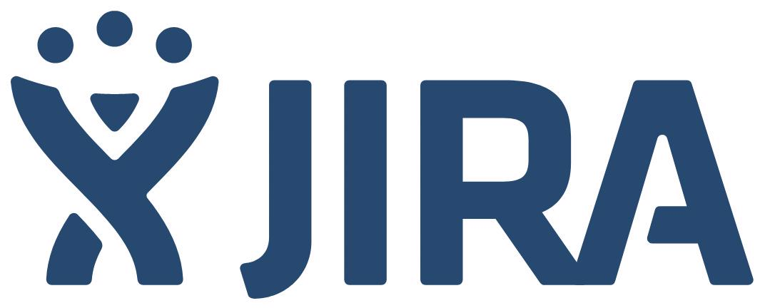 Easy Redmine 2018 - Data import from Jira