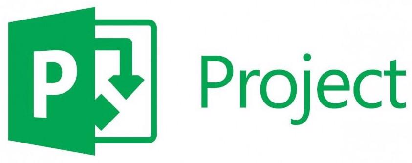 Easy Redmine 2018 - Data import from Microsoft Project