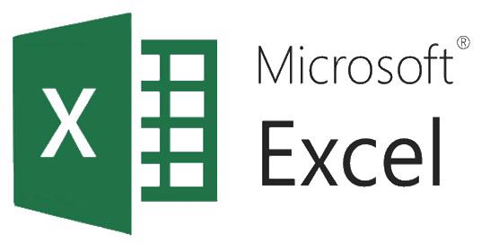 Easy Redmine 2018 - Data import from Microsoft Excel